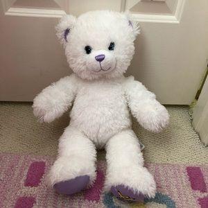Rare Build a Bear Hannah Montana Plush